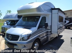New 2018 Winnebago View 24J available in Southaven, Mississippi