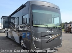 Used 2018 Thor Motor Coach Palazzo 36.3 available in Southaven, Mississippi