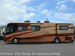 Used 2006 Fleetwood Revolution LE 40L available in Southaven, Mississippi