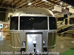 New 2019 Airstream Flying Cloud 27FB available in Southaven, Mississippi
