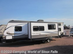 New 2016 Heartland RV Trail Runner TR SLE 29 available in Sioux Falls, South Dakota