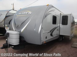 Used 2011 Heartland RV Caliber CB 265 RLS available in Sioux Falls, South Dakota