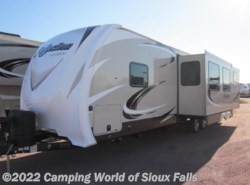 New 2017  Grand Design Reflection 308BHTS by Grand Design from Spader's RV Center in Sioux Falls, SD