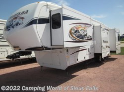Used 2013  Keystone Montana 3402RL by Keystone from Spader's RV Center in Sioux Falls, SD