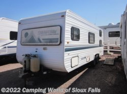 Used 1991  Skamper  2450T by Skamper from Spader's RV Center in Sioux Falls, SD