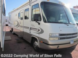 Used 1999  Georgie Boy Cruise Master 3510 by Georgie Boy from Spader's RV Center in Sioux Falls, SD