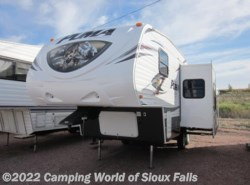 Used 2013  Palomino Puma 230-FBS by Palomino from Spader's RV Center in Sioux Falls, SD