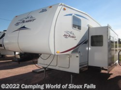Used 2006  Jayco Jay Flight 275BH by Jayco from Spader's RV Center in Sioux Falls, SD