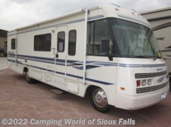 Used 1995  Winnebago Brave 31RQ by Winnebago from Spader's RV Center in Sioux Falls, SD