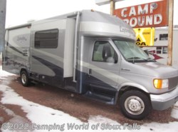 Used 2007  Forest River Lexington GTS  283IS by Forest River from Spader's RV Center in Sioux Falls, SD