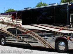 Used 2001 Country Coach Prevost Conversion  available in Madison, Tennessee
