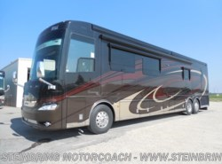 New 2016  Newmar Essex 4553 by Newmar from Steinbring Motorcoach in Garfield, MN