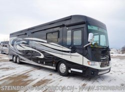 "New 2016  Newmar Dutch Star 4369 ""CLOSEOUT SAVINGS! CONTACT US!"" by Newmar from Steinbring Motorcoach in Garfield, MN"