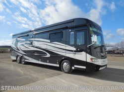 New 2016  Newmar Dutch Star 4018 w/Recliners Sale Pending by Newmar from Steinbring Motorcoach in Garfield, MN