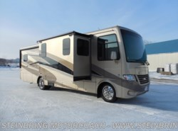 New 2016  Newmar Bay Star 3402 CLOSEOUT SAVINGS! CONTACT US! by Newmar from Steinbring Motorcoach in Garfield, MN
