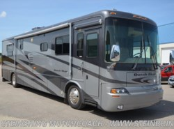 Used 2005  Newmar Dutch Star 4010 by Newmar from Steinbring Motorcoach in Garfield, MN