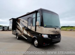 New 2017  Newmar Bay Star Sport 2702 by Newmar from Steinbring Motorcoach in Garfield, MN