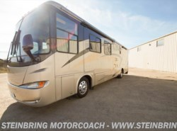 Used 2007  Newmar Ventana 3936 by Newmar from Steinbring Motorcoach in Garfield, MN