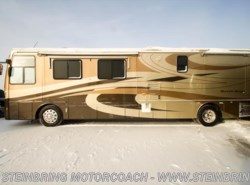 Used 2006  Newmar Dutch Star 4023 by Newmar from Steinbring Motorcoach in Garfield, MN