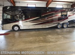 Used 2013 Newmar Essex 4544 available in Garfield, Minnesota