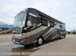 Used 2012 Newmar Mountain Aire 4346 BATH AND A HALF available in Garfield, Minnesota