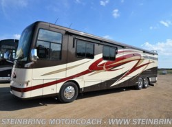 Used 2012 Newmar Dutch Star 4342 MID BATH available in Garfield, Minnesota