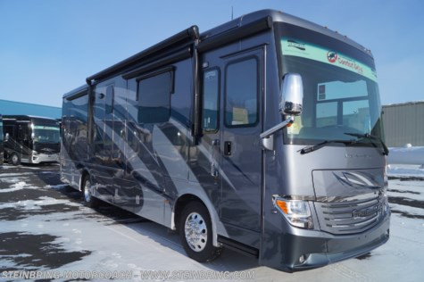 2019 Newmar Ventana 3407 WITH FULL WALL SLIDE YEAR END DISCOUNT! SAVE!