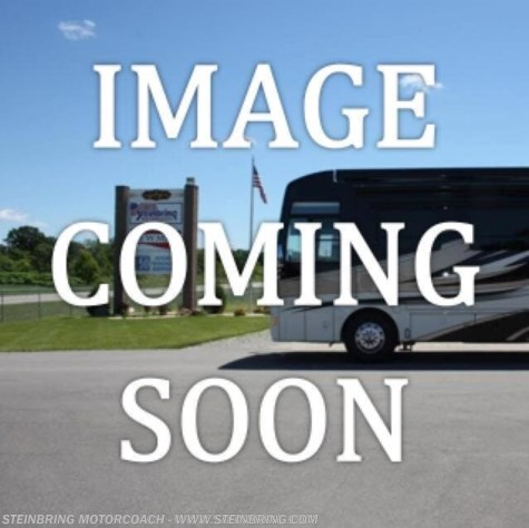 2011 Itasca Suncruiser 32H WITH 2 POWER SLIDEOUTS