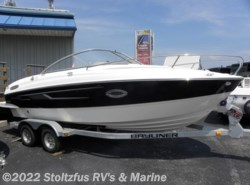New 2014  Miscellaneous  BAYLINER BAYLINER 642OV by Miscellaneous from Stoltzfus RV's & Marine in West Chester, PA