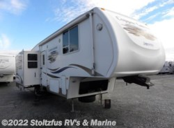 Used 2008  Keystone Copper Canyon 302 RLS AS IS by Keystone from Stoltzfus RV's & Marine in West Chester, PA