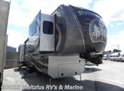 New 2016  CrossRoads  REDWOOD RW39FL by CrossRoads from Stoltzfus RV's & Marine in West Chester, PA