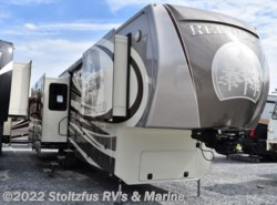 New 2016  CrossRoads  REDWOOD RW38RD by CrossRoads from Stoltzfus RV's & Marine in West Chester, PA