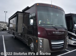 New 2016  Winnebago Sightseer 36Z by Winnebago from Stoltzfus RV's & Marine in West Chester, PA