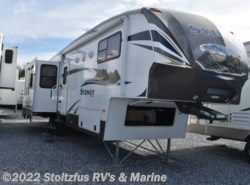 Used 2013  Keystone Outback Sydney OUTBACK 331 FRK by Keystone from Stoltzfus RV's & Marine in West Chester, PA