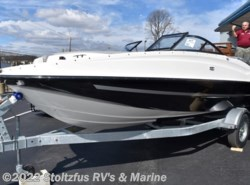 New 2016  Miscellaneous  Bayliner BAYLINER 190DB by Miscellaneous from Stoltzfus RV's & Marine in West Chester, PA
