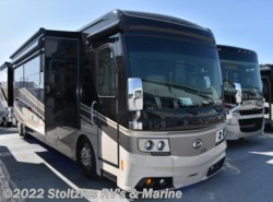 New 2017  Monaco RV Diplomat 43S by Monaco RV from Stoltzfus RV's & Marine in West Chester, PA