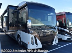New 2017  Winnebago Tour 42QD by Winnebago from Stoltzfus RV's & Marine in West Chester, PA