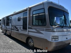 Used 2002  Safari Sahara 3996   AS IS by Safari from Stoltzfus RV's & Marine in West Chester, PA