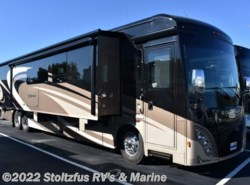 New 2017  Winnebago Journey 42E by Winnebago from Stoltzfus RV's & Marine in West Chester, PA