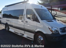 Used 2016  Coach House  ARRIVA V24 TB by Coach House from Stoltzfus RV's & Marine in West Chester, PA