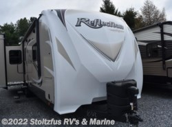 New 2017  Grand Design Reflection 315RLTS by Grand Design from Stoltzfus RV's & Marine in West Chester, PA