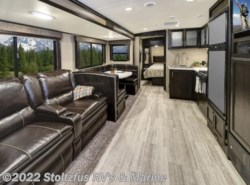 New 2017  Grand Design Imagine 2600RB by Grand Design from Stoltzfus RV's & Marine in West Chester, PA