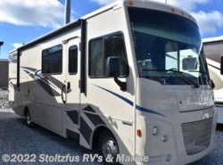 New 2017  Winnebago Vista 29VE