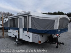 Used 2010  Fleetwood Coleman UTAH by Fleetwood from Stoltzfus RV's & Marine in West Chester, PA