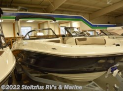 New 2017  Miscellaneous  BAYLINER BAYLINER VR5 by Miscellaneous from Stoltzfus RV's & Marine in West Chester, PA