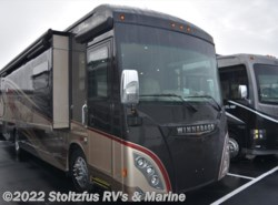 New 2017  Winnebago Journey 36M by Winnebago from Stoltzfus RV's & Marine in West Chester, PA