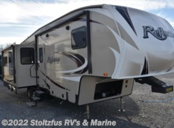 New 2017  Grand Design Reflection 303RLS by Grand Design from Stoltzfus RV's & Marine in West Chester, PA