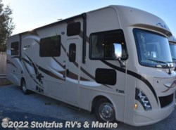 New 2017  Thor Motor Coach  ACE EVO30.4 by Thor Motor Coach from Stoltzfus RV's & Marine in West Chester, PA