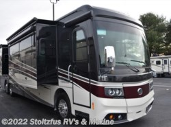 New 2017  Monaco RV Diplomat 43Q by Monaco RV from Stoltzfus RV's & Marine in West Chester, PA