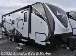 New 2017  Grand Design Imagine 2500RL by Grand Design from Stoltzfus RV's & Marine in West Chester, PA